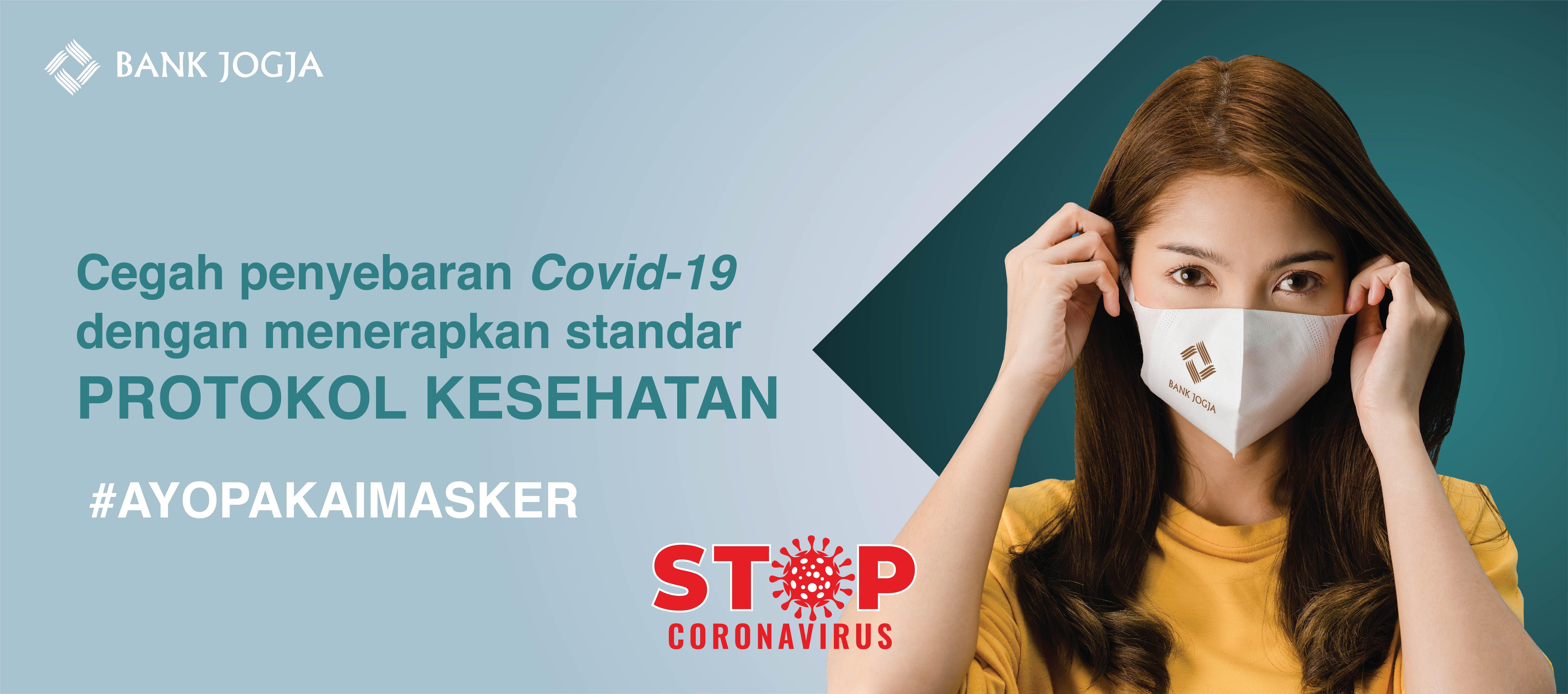 .Covid